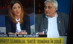 De necrezut: Bacalbașa a ajuns să dea verdicte și în legătură cu justiția (video)
