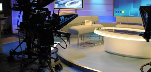 Se poate mai rău decît Elodia și Ogică: Primăria Galați vrea să televizeze ședințele Consiliului Local