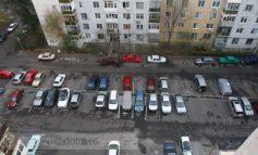 Cît vom plăti și în ce condiții vom putea achiziționa un loc de parcare