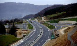 Să facem cu mîna drumului expres care va trece la 88 de km. distanță de Galați