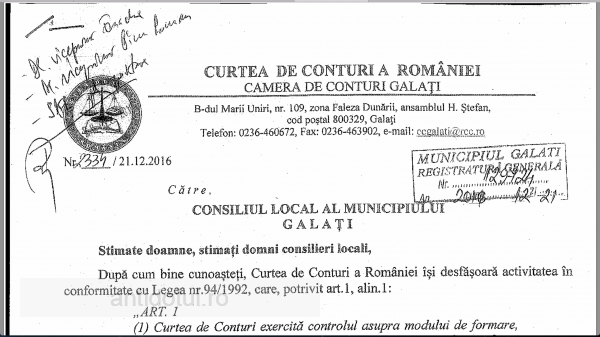 Cred că Pucheanu ar prefera să mai facă o dată rujeolă decît să-i mai vadă pe ăștia de la Curtea de Conturi