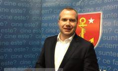 """Ionuț Pucheanu: """"facem o cruce mare cu toții și vom avea o mare surpriză"""""""