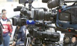 Cum explică primăria anularea licitației privind televizarea ședințelor CL Galați