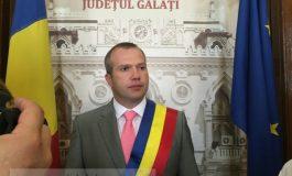 Domnule primar Ionuț Pucheanu, vreți să cîștigați un vot? Sau poate mai multe!