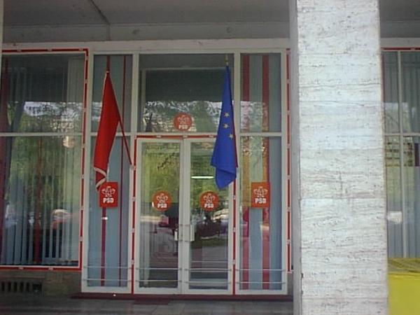 Trăiască conducătorul, partidul și, parțial, poporul: la PSD s-a declanșat Daciada semnăturilor