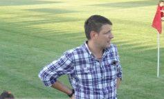 Clujul a stat 8 ani fără city manager. Galațiul a plătit trei trîntori de pomană