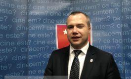 Ce spune Pucheanu despre misterioasele întîlniri cu primarul de la Brăila (video)