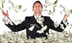 Cheltuielile cu salariile în Primăria Galați, în 2017, vor fi de 7,5 milioane de euro