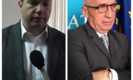 """Pucheanu despre tunelul lui Marius Stan: """"nu e cușer!"""" (video)"""