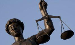 Culmea evazionismului: o femeie a fost condamnată la închisoare pentru un prejudiciu de 290 de lei