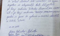 O nouă poveste cu cîntec la Muzicalul gălățean: primarul Pucheanu promite măriri salariale
