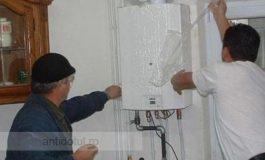 Vezi aici dacă te încadrezi pentru ajutorul oferit de primărie în vederea achiziționării unui sistem de încălzire