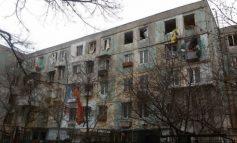 Explozia de la G5 s-a auzit și la Tribunal: procurorii au deschis dosar penal