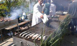 Niște guvizi din primărie dau 129.000 de lei pe Festivalul Scrumbiei