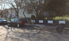 Aroganța lui Ștefan Viorel s-a transmis natural angajaților SC Navrom Bac SRL