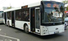 De la 1 aprilie se vor scumpi biletele Transurb iar abonamentele vor costa un leu