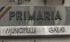 Marți, 28 martie, de la ora 15.30 va fi o ședință furtunoasă la Consiliul Local Galați
