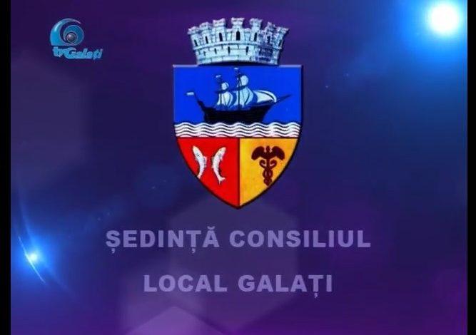 Primăria nu s-a lăsat pînă cînd contractul nu a fost adjudecat de TV Galați