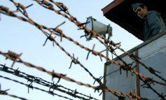 Deținuții gălățeni, revoltați de prețurile de la magazinul penitenciarului