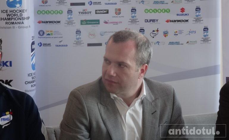 Primarul Pucheanu a vrut să se dea mare, dar s-a făcut de rîs (video)