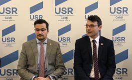 VIDEO: În primul an de mandat, Bogdan Rodeanu a produs un filmuleț de informare despre Zona Metropolitană