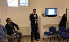 """Deputatul Bogdan Rodeanu: """"Eu personal nu am donat nimic pentru campania electorală!"""""""