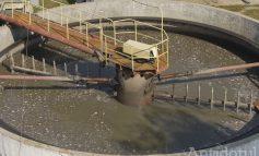 S-a împuțit treaba în județul Galați: din cauza problemelor la rețeaua electrică, două comune au rămas fără canalizare