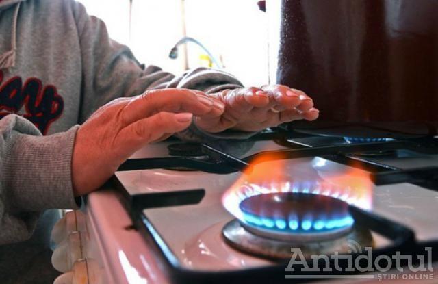 Primăria a decis în mod unilateral să lase niște gălățeni în frig și nimănui nu-i pasă de asta!