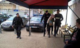 Nu este banc ci dosar penal: 280 de moldoveni locuiesc într-o casă cu 3 camere din orașul Galați