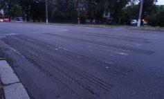 Delăsare maximă în administrația Pucheanu. Primăria nu își face treaba nici după două luni (foto)