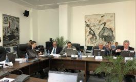 Ce chestie: prefectul Panaitescu a fost cuprins de o nemulțumire electrizantă