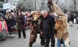 Rozeta lui Bacalbașa scapă 6 luni de plata cotizației la PSD