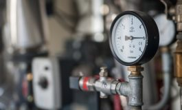 Pierderile din sistemul centralizat de termoficare nu mai sunt acoperite de la bugetul local