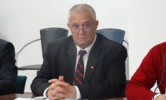 Prefectul județului Galați ar putea primi interdicție în toate restaurantele și cafenelele din oraș