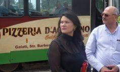 """Genica Totolici, director Transurb: """"Da, este posibil să plec la PSD"""""""