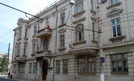 Primăria Galați se îndatorează la bănci: află cîți bani vor plăti gălățenii în următorii 10 ani