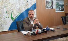 Jurnal de front, ziua 2. Primarul Pucheanu vrea capul prefectului Panaitescu și anunță continuarea programului de subvenționare a centralelor