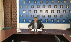 PNL intenționează să atace hotărîrea prin care au fost numiți membrii în CA-uri