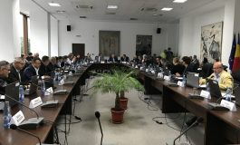 Primăria Galați mai face o mărgică: vrea să bage 2 milioane de euro într-o groapă de gunoi