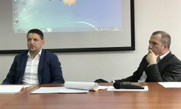 City fotbalistul Humelnicu se transferă la Ministerul Transporturilor