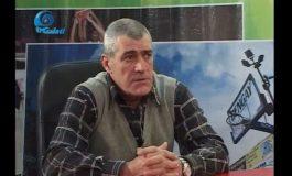 Scandal în hocheiul gălățean. Directorul Mihai Brandabur trebuie demis urgent!