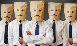 Falimentul bate la ușa unui grup financiar nebancar gălățean