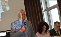 Ilie Zanfir, inventatorul conceptului de biblioșmecherie