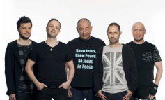 Țeapă pe aripile muzicii? Trupa Proconsul spune că și-a anulat concertul de la plaja Dunărea deoarece nu l-a găsit pe organizator
