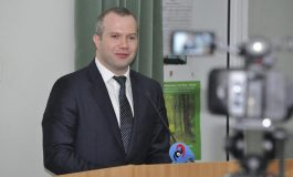 Amendă pentru cetățeanul Ionuț Pucheanu întrucît nu a respectat legea în calitate de primar