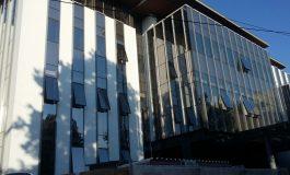 Video: O să stea soarele în loc: noul sediu al Primăriei Galați va avea o pictură murală de zeci de mii de euro