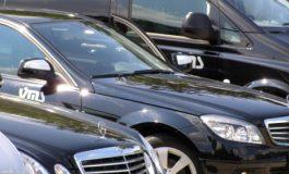 În loc să strângă praful în parcare, mașina-ți bagă bani în buzunare. În curând și în Galați - Brăila
