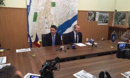 Pentru că i-au crescut pete negre în CV, city fotbalistul Humelnicu ratează transferul la Ministerul Transporturilor