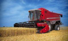 Este scandal la Țepu: primarul spune că mașinile agricole i-au fost sabotate