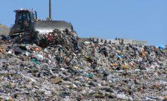 Gunoi și mizerii: închiderea gropii de gunoi din Tecuci a provocat scandal
